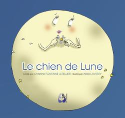 ChiendeLune-Coffret-1 1